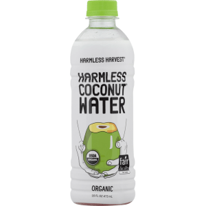 Coconut Water 12/16 oz