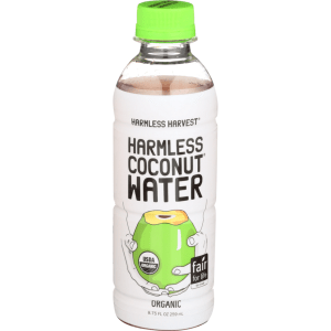 Coconut Water 12/8.75 oz