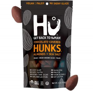 Hu Hunks Almond & Sea Salt CS6