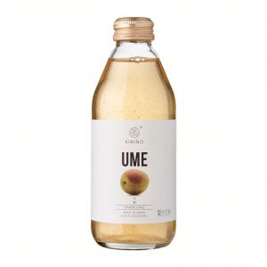 Kimino Ume cs24 8.45 oz