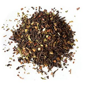 Loose Leaf Tea Bags 100ct.