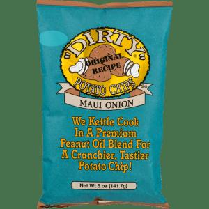 Maui Onion 25/2 oz