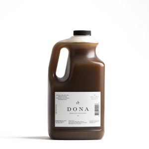 Dona Chai Concentrate 64 oz