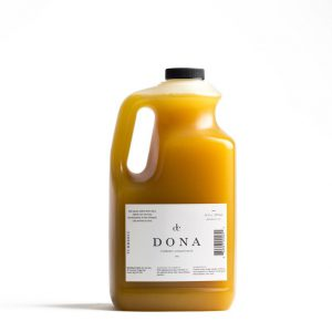 Dona TURMERIC Concentrate 64oz
